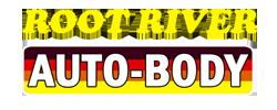 Root River Auto Body Repair Shop